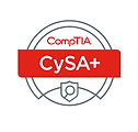 CySA+.png