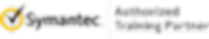 Symanted ATP Logo.png
