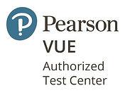 pearson-vue-authorized-test-center_logo.