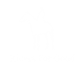 RFG logo-06.png