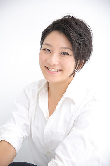 RIN_1694.JPGまゆさんのライブに使用.JPG