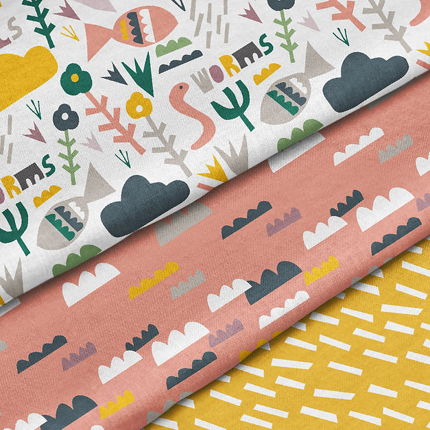 WORMS-Cotton-Fabric-LARGE.jpg