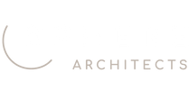 Sphere_logo_FINAL-white-and-colour.png