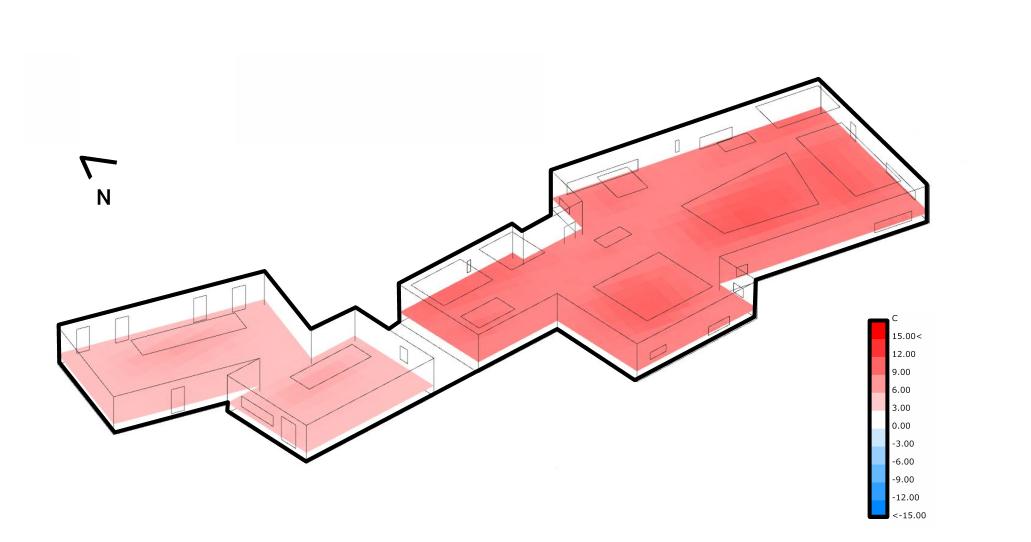 LidoDiagram