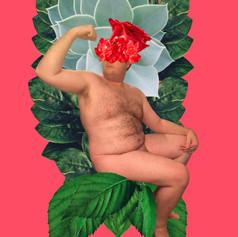 Physique Floral 1