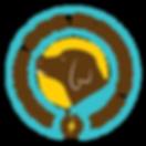 Brown Dog Electric Color Circle Logo.png