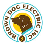 Brown Dog Electric Color Circle Logo.png