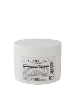 FG Atelo Pack