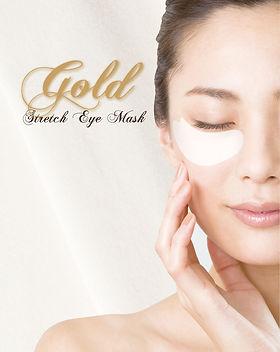 Gold_Stretch_Eye_Mask_model.jpg