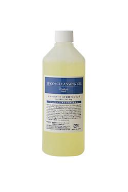 CO2-Cleansing-Gel-400g-refill