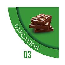 glycation.jpg
