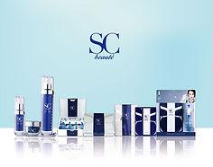 sc_brochure_0.jpg
