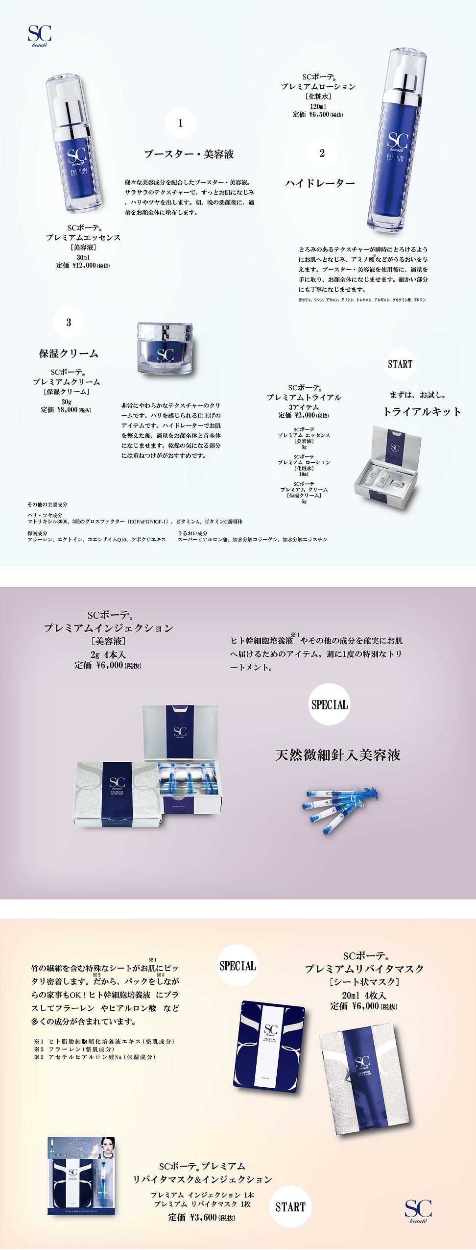 sc_brochure_4&5_2.jpg