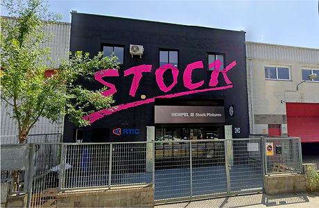 Stock-Botiga Tordera.jpg