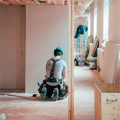 Stock-Prd-Construcció.jpg