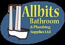 allbits-logo.png