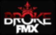 Broke-FMX.png