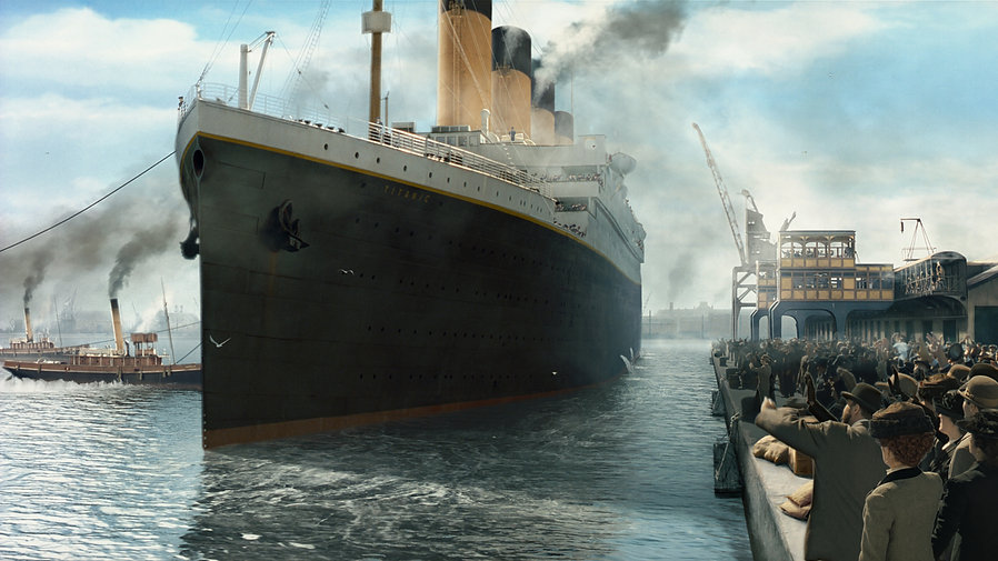 Titanic-Wallpaper-titanic-41655967-1920-