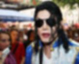 Navi+Michael+Jackson+Look+Alikes+Photoca