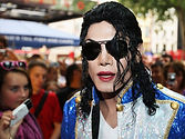 Navi+Michael+Jackson+Look+Alikes+Photoca