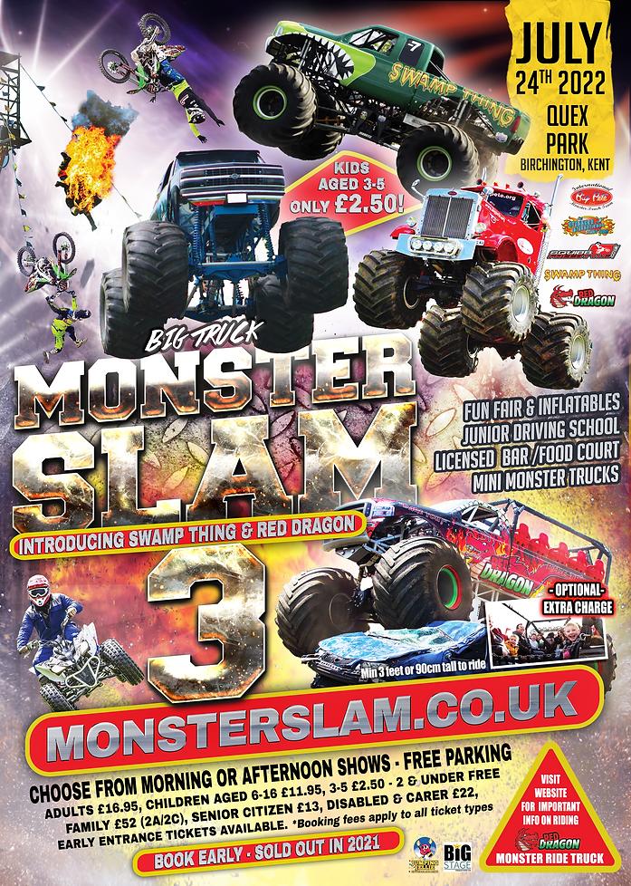 Monster Truck Flyer 1_A4.png