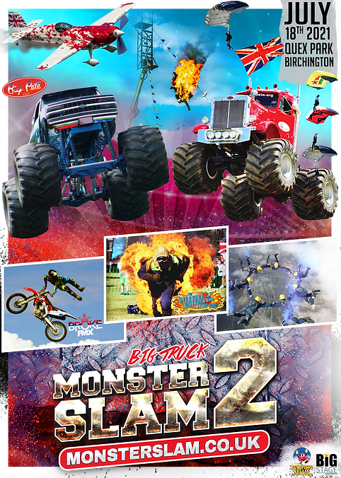Big Truck Monster Slam 2  2021.png