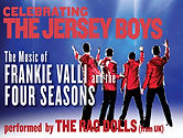 Jersey-Boys-with-The-Ragdolls2.jpg