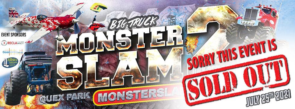 Big Truck facebook header2021 sold out.jpg