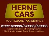 HERNE CARS.jpg