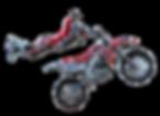 Air Biker.png