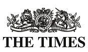 Times-Logo-web.jpg