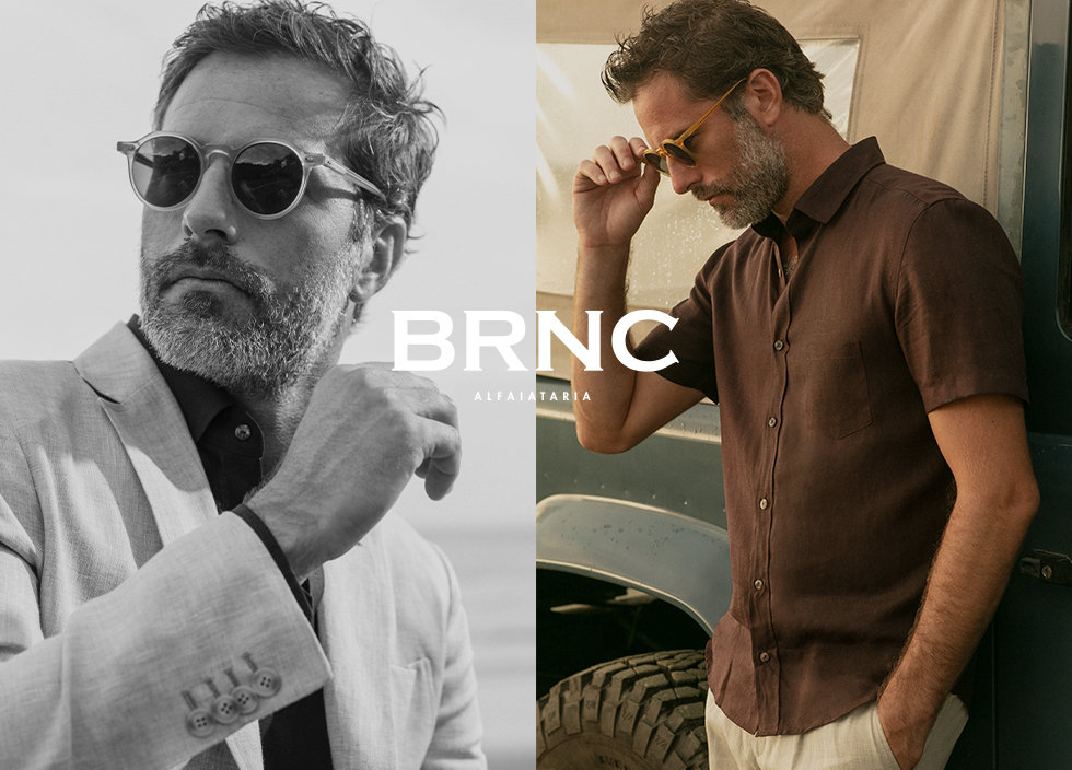 brnc_website_banner.jpg
