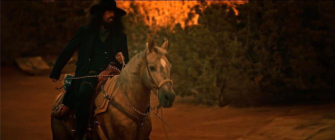 Sartana-horse.jpg