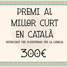 premi al millor curt en català XXSS.jpg