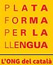 logo-plataforma.png
