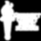 gwinnett-county-logo-250x250.png