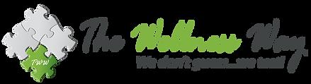 TWW-Logos-Horizontal.png