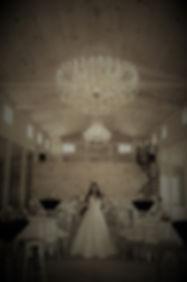 Eagle View Weddings.jpg