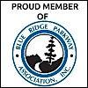 BRPA-Member-Badge_edited_edited.jpg