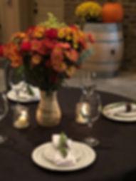 Mt Vale Highlands Wedding Venue.jpg