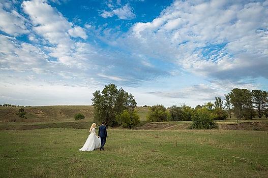foxwood wedding.jpg