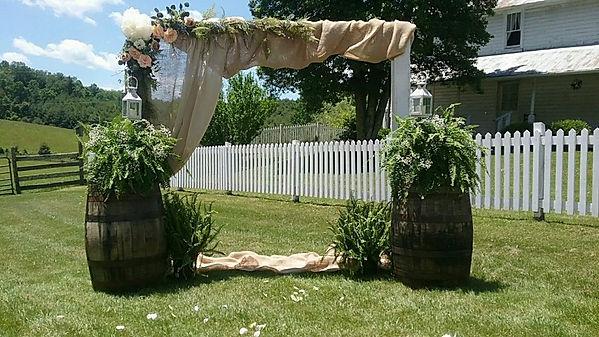 Matthews wedding venue.jpg