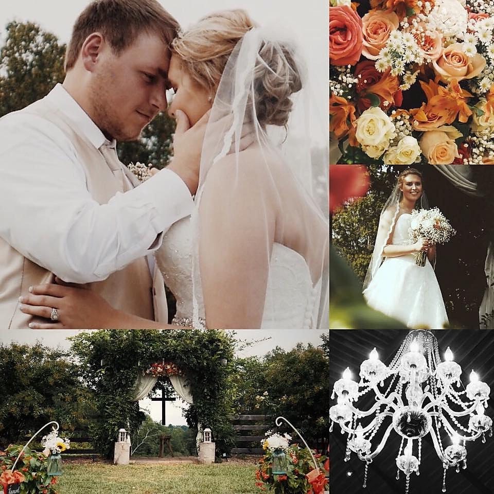 wedding cover photo.jpg