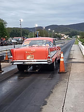 Elk Creek Dragway (2).jpg