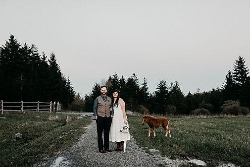 Grayson Higlands Wedding.jpg