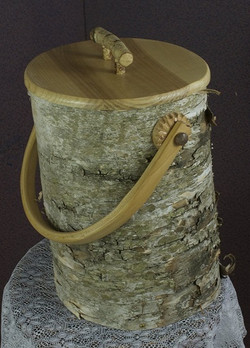 birch contain 1