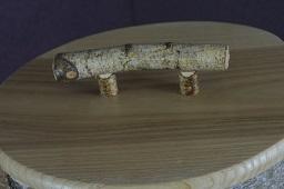 birch contain 3