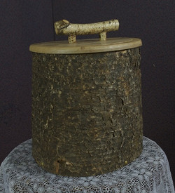 birch contain 2