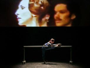 """Conmovedoras historias de vida en una obra de """"teatro científico"""" sobre el ballet."""