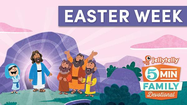 Easter-devotionals-for-kids.jpg